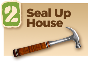 seal-up-house-image